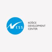 Ness Košice Development Center