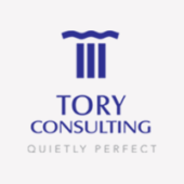 toryconsulting