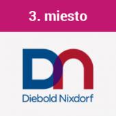 Diebold_Nixdorf_3miesto