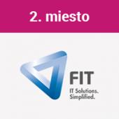 FIT_2miesto