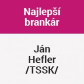 najlepsi_brankar