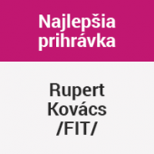 najlepsia_prihravka