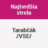 najtvrdia_Strela