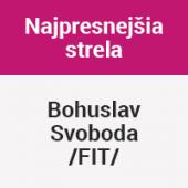napresnejsia_strelac