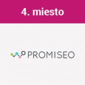 Promiseo_4miesto