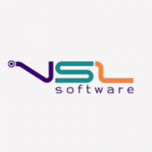 VSL_software